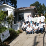Rebuilding Together - 4/26/2009