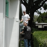 Rebuilding Together (with SFBAAC)