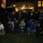 Capture the Flag 11-27-05